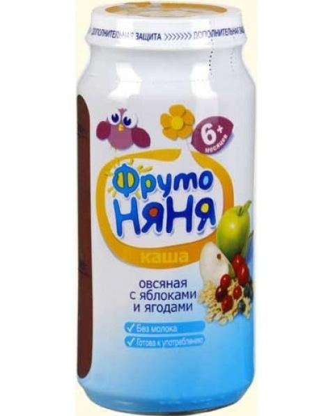 owsianka frutonyanya 8