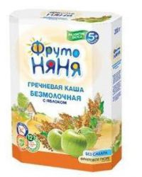 owsianka frutonyanya 2