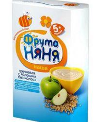 kaša frutonyanya 4