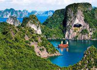 Phu Quoc vietnam3