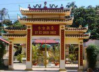 Phu Quoc vietnam5