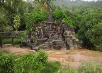 Phu Quoc vietnam9