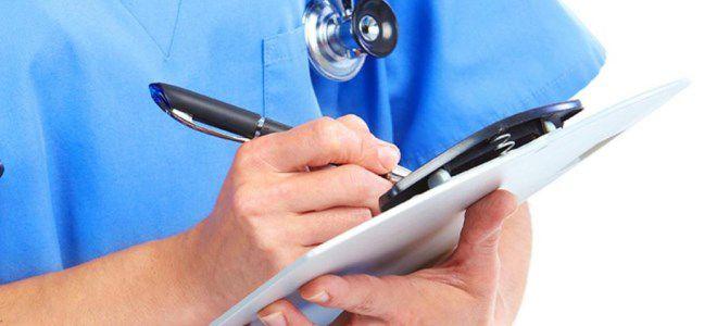 функциональная диспепсия у детей клинические рекомендации