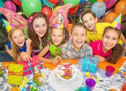 śmieszne konkursy urodzinowe 1