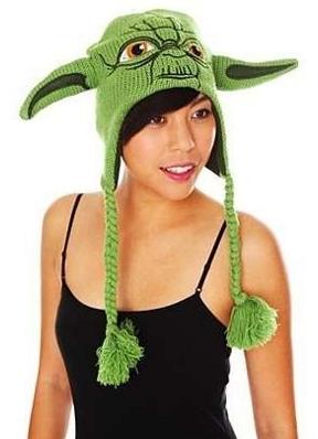 fajne czapki dla dziewczynek3
