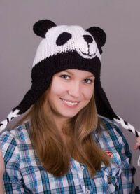 fajne czapki dla dziewczynek8