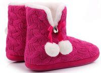 cool kućne papučice8