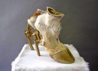 смешне ципеле 1