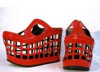 смешне ципеле 8