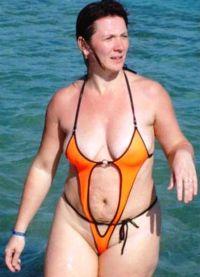 смешне купаћи костими 8