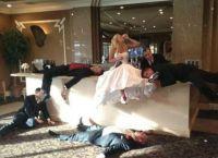 Цоол фотографија за вјенчање 8