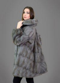 катерица coat1