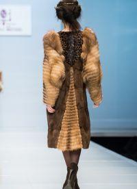 катерица coat3