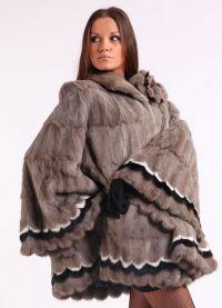 катерица coat7