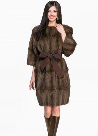катерица coat8