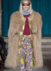 fashion fashion15