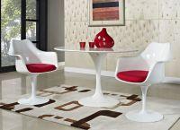 stolice namještaja