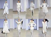 футуризъм в модата 2