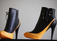 kalosze do butów 4