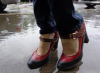 kalosze do butów 5