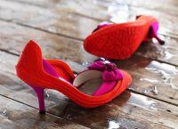 kalosze do butów 6