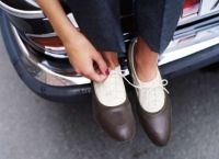 kalosze do butów 7