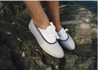 kalosze do butów 8