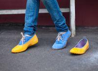 kalosze do butów 9