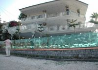 akwarium ogrodowe3