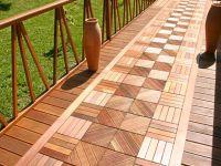 Podłogi ogrodowe 2