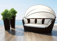 Градински диван3