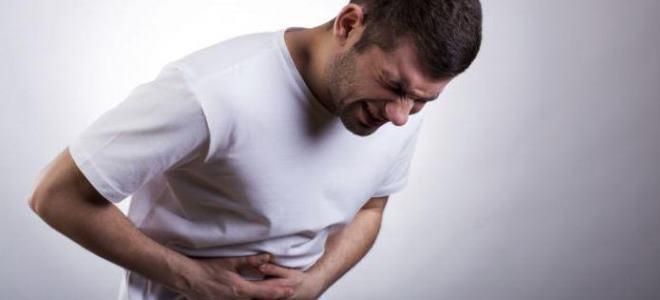 objawy krwawienia z żołądka