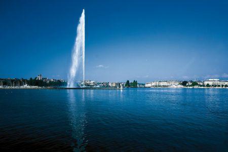 Ženeva - atrakcije1
