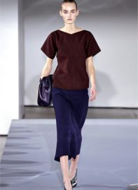 Njemačka moda 6