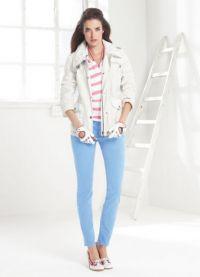 njemačka moda 8