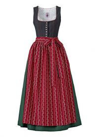 Německé národní oblečení 10