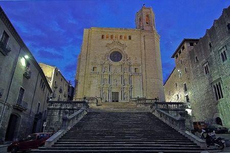 Znamenitosti Girona3
