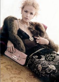 Glamour style 5