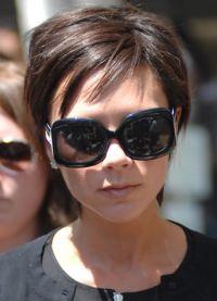 kształt okularów na okrągłą twarz 4