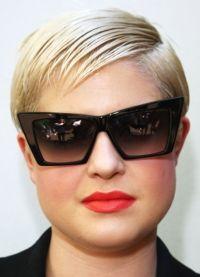 okrągłe okulary o kształcie twarzy 6
