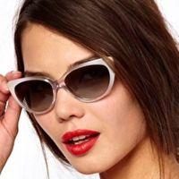 Okulary do owalnej twarzy 1