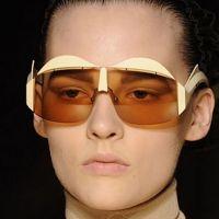 Okulary do owalnej twarzy 6