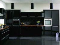 crne sjajne kuhinje1
