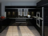 crne sjajne kuhinje2