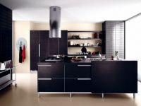 crne sjajne kuhinje3
