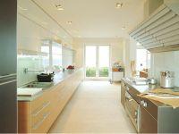 bež glossy kitchen1