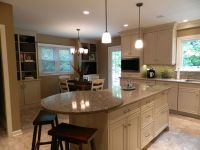 bež glossy kitchen3