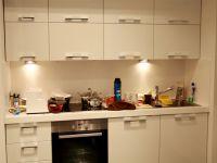 bijela sjajan kuhinja1