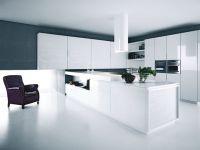 bijela sjajan kuhinja3