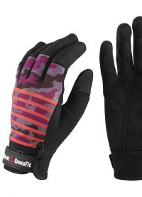 križne rokavice 2